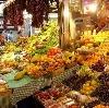 Рынки в Омсукчане